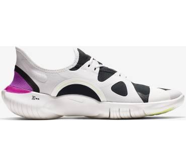 Nike Free Schuhe Waschmaschine