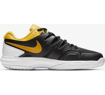 Nike Air Zoom Prestige ▷ 2019  