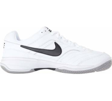 Nike Court Lite |