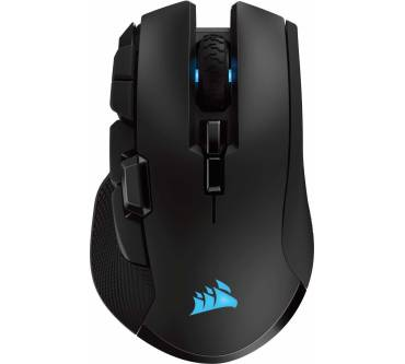 Ironclaw RGB Wireless Produktbild