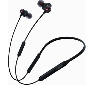 Bullets Wireless 2 Produktbild