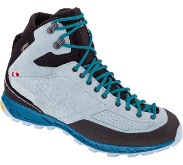 Super Ferrata MC GTX Women Produktbild