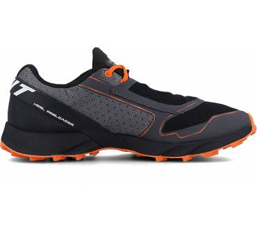 Der Dynafit Feline UP Pro Trailrunning Schuh im Test | Sport