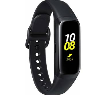 Galaxy Fit Produktbild