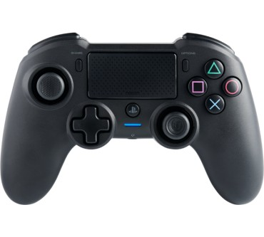 Asymmetric Wireless Controller Produktbild