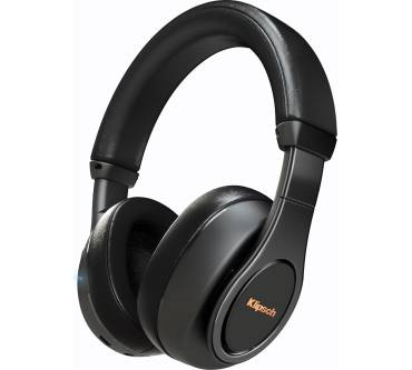 Reference Over-Ear Bluetooth Produktbild