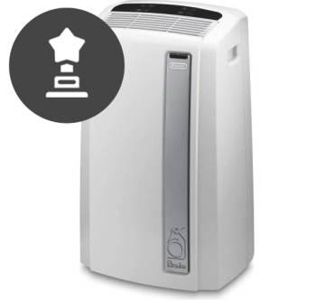 Klimaanlage Testsieger