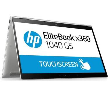 EliteBook x360 1040 G5 Produktbild