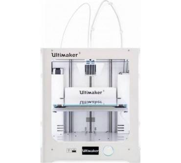 Ultimaker 3 Produktbild