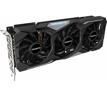 GeForce RTX 2070 Super Gaming OC 8G Produktbild