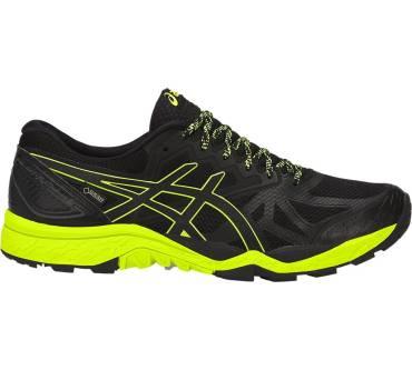 Bester Verkauf Asics Gel Fujitrabuco 6 Trail Running Shoe
