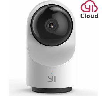 Dome Camera X Produktbild