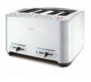 the Smart Toast STA845 Produktbild