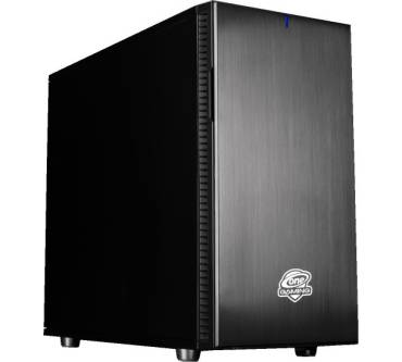 Gaming Silent PC Ultra IN02 Produktbild