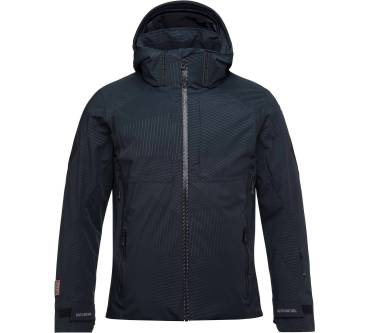 Men's Aeration Ski Jacket Produktbild