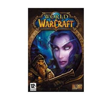 World of Warcraft (für PC) Produktbild