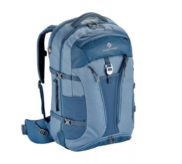 Global Companion 40L W Produktbild