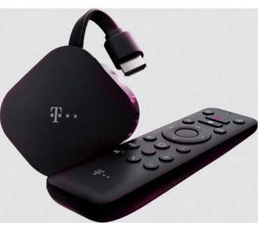 Magenta Tv Stick Kosten