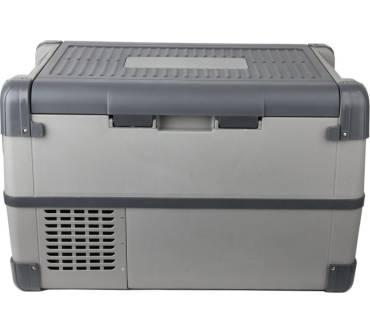 primetech kompressor k hlbox 40 liter test. Black Bedroom Furniture Sets. Home Design Ideas