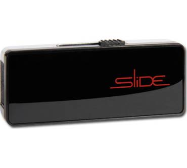 Flexi Drive Slide (2 GB) Produktbild