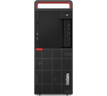 ThinkCentre M920t Produktbild