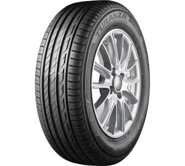 Bridgestone Turanza T 001-195//55R16 87V Sommerreifen