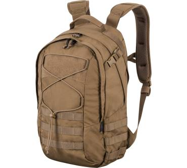 EDC Backpack Produktbild