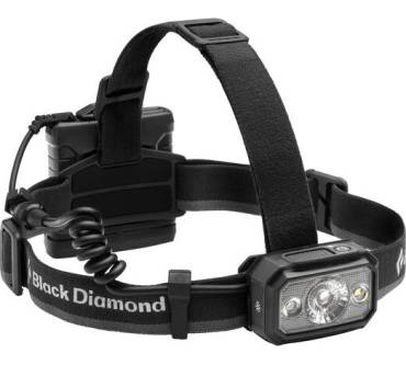 Icon 700 Headlamp Produktbild