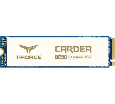 T-Force Cardea Ceramic C440 Produktbild