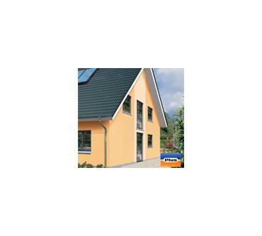 Meinungen Zu Allkauf Haus Ausbauhaus Testberichte De