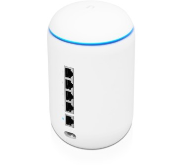 Unifi Dream Machine Produktbild