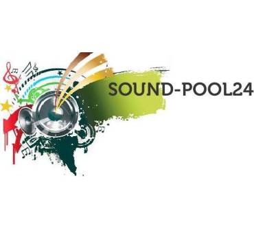 Sound-Pool 24 Produktbild