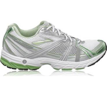 Brooks Ghost im Test |