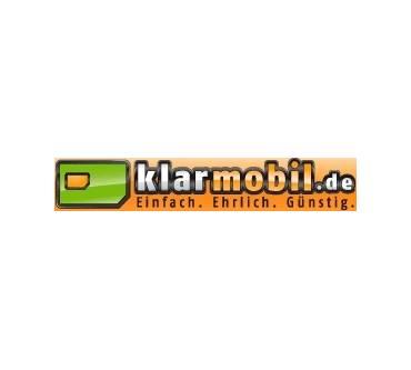 Klarmobil Sim Karte.Meinungen Zu Klarmobil Mobilfunk Provider Testberichte De