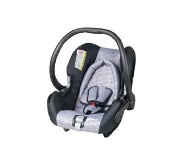 safety 1st mimas babyschale tests testberichte. Black Bedroom Furniture Sets. Home Design Ideas