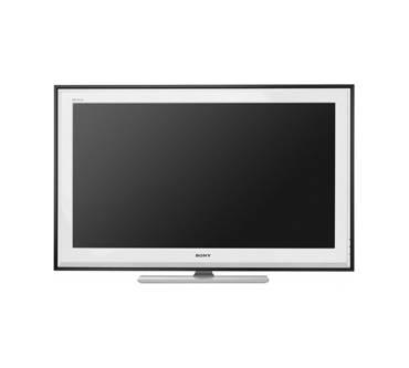 Driver for Sony BRAVIA KDL-40E5500 HDTV
