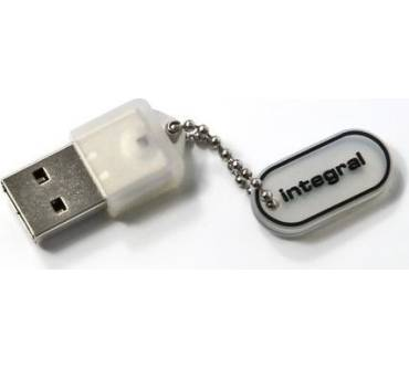 Mini USB Flash Drive Produktbild