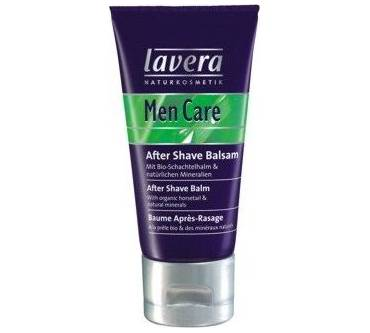 Men Care After Shave Balsam Produktbild