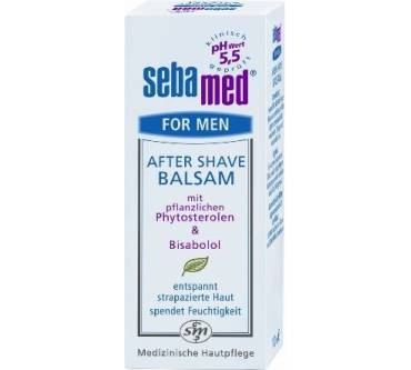 For Man After Shave Balsam mit Hydro GS Produktbild
