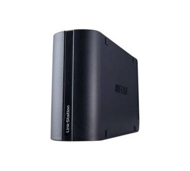 LinkStation Mini (1 TB) Produktbild