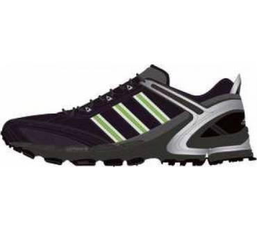 2 Boot Shop 0 Jake Blau Adidas Im Schuhe Weare H9W2IED