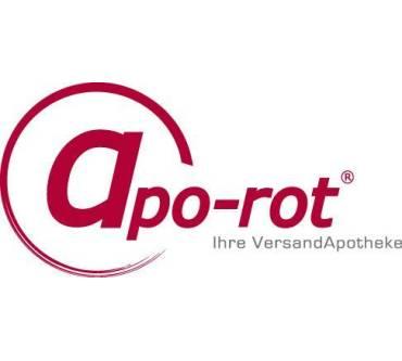 Online apotheke rot