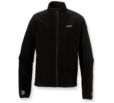 Traverse Jacket Produktbild