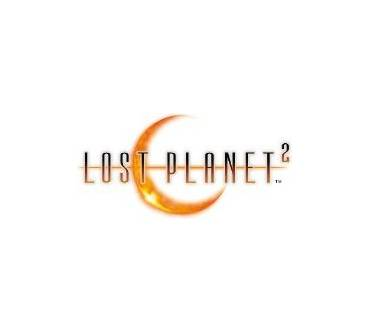 Lost Planet 2 Produktbild