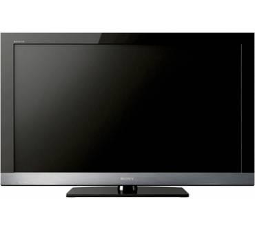 SONY KDL-37EX505 BRAVIA HDTV WINDOWS 7 X64 DRIVER DOWNLOAD