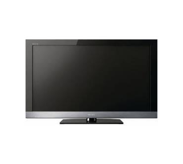Driver UPDATE: Sony BRAVIA KDL-32EX500 HDTV