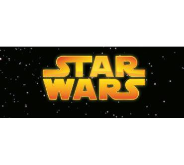 Star Wars (Episoden I - VI) Produktbild