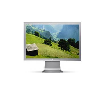Cinema-HD-Display 20 Zoll Produktbild