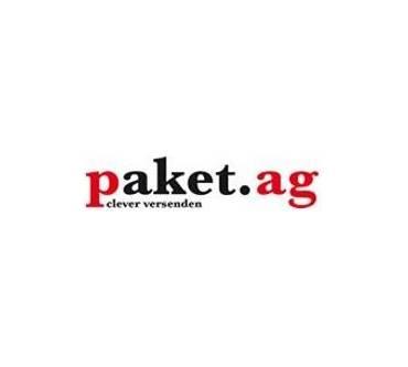 Meinungen Zu Paketag Paket Dienst Testberichtede