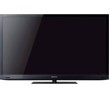 Sony BRAVIA KDL-46HX725 HDTV Driver Download (2019)